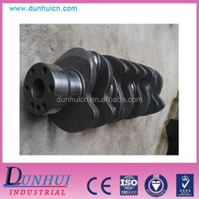 The cheap auto part for cast iron crankshaft position sensor
