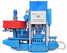 Chinese best quality tile making machine for sale