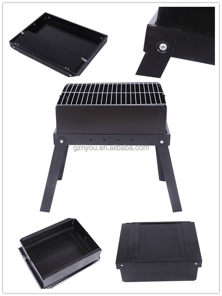 Korean Bbq Table Top Grill Factory Direct Supply Household Party Smokeless Tabletop Korean Bbq Grill