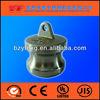 s.s camlock quick coupling or quick lock couplings dust cap