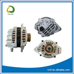 Hot Sale A3T45794 37300-36030 Car Misubishi 14V 90a alternator