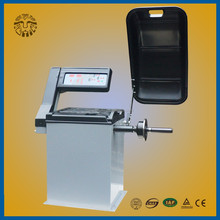 truck wheel alignment equipment with CE TUV ISO9001 certificated