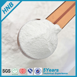 organic cosmetic additives pure collagen powder extracted from fish skin for mask