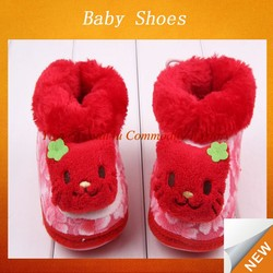 Lovely china OEM red down cat design for red down cat design Lyd-600