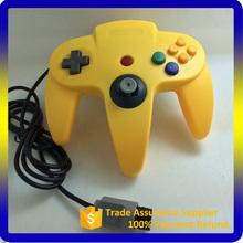 Gamecube Controller for Nintendo Wii Controller
