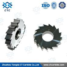 Big Promotion Activity tungsten carbide saw blades with rapid 30 for faster cutting
