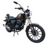 Gasoline Motorcycle,pocket bike,road bike KING 150cc,200cc,250cc