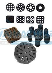 High Quality Honeycomb Coal Briquette Machine, Coal Briquette Machine/ Coal Ball Press/ Coal Briquette Press Machine