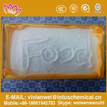 stpp food grade (tri sodium poly phosphate) china factory