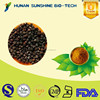 100% Natural Schisandra Chinesis Baill Extract with Liver Protection Function