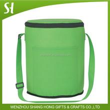 wine cooler plastic bag/pvc wine cooler bag/bag in box wine cooler dispenser