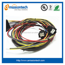Automotive Power Systems wire harness
