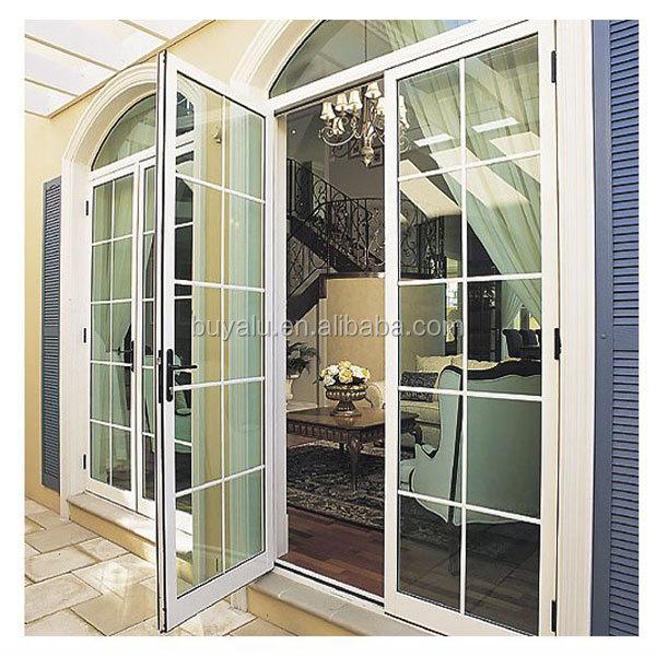 Aluminum-Opening-Door-HD-103-.jpg