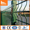 China hot sale Hot dip wire mesh fence / 3d wire fence / welded wire mesh fence (Hebei ASO)