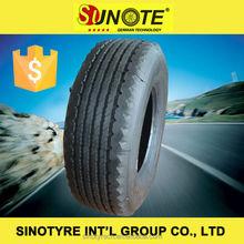2015 all steel tyers truck/ bus 315 80r22.5 385/65r22.5 truck tires pneus