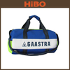 2014 new design neoprene eminent travel bag guangzhou wholesale