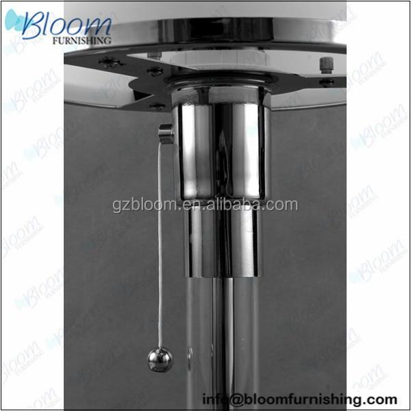 replica bauhaus lamp wilhelm wagenfeld table lamp glass. Black Bedroom Furniture Sets. Home Design Ideas