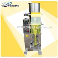 factory price automatic yogurt package machine
