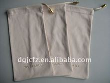 Reliable supplier in china of microfiber cleaning fabric for phone,glasses,camera using
