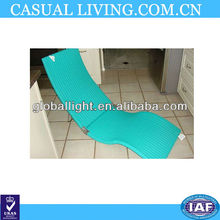 New Front Gate frontgate Oceana Outdoor pool beach chaise Lounge chair