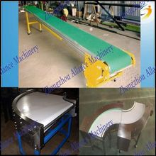 2014 New Widely Used Scrap Rubber Conveyor Belts for Sale with One Year Warranty