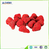 Made in China frozen strawberry fruits
