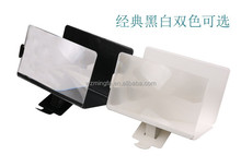 Plastic Material video magnifier