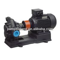 KCB hailea air pump