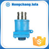 types of pump coupling water transfer rotary swivel joint
