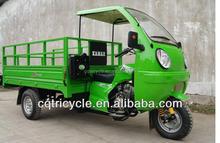 Angola three wheel motorcycle trike