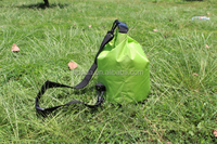 different size ocean pack dry bag supply from Hounuo