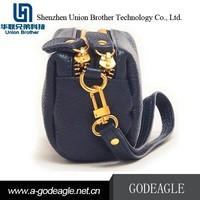 2014 china wholesale china supplier ladies purses and handbags