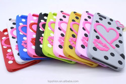 Smart Phone Cover Case For iPhone 6, Mobile Phone Case for iPhone6