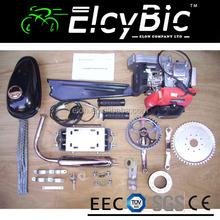 high quality 80cc 4 stroke gas motorized bicycle engine kits (engie kits-4)