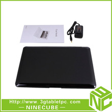 Buy Cheap Laptops In China 10 Inch VIA WM8880 Android Laptop