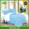 latest design hot sale wholesale cheap hotel bed sheets