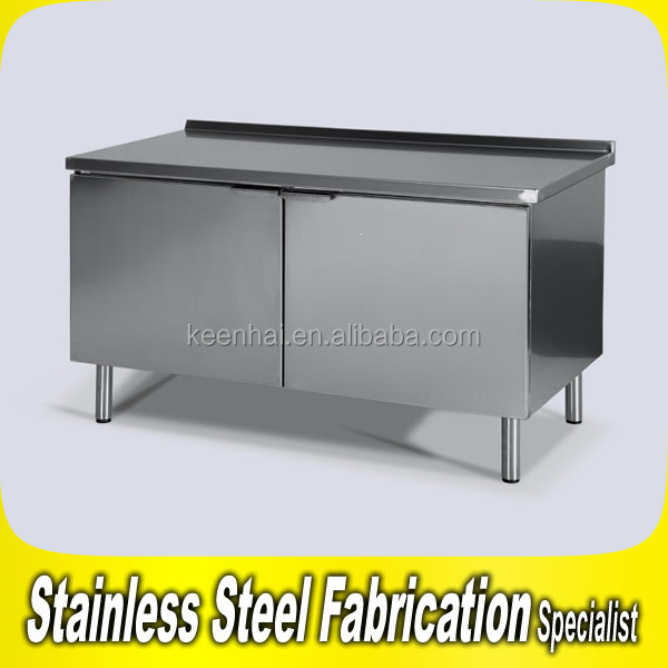 Stainless Steel Kitchen Storage Cabinets Stainless Steel Kitchen Cabinet Stainless Steel Storage Cabinets Steel