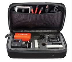eva camera case fujifilm instax mini