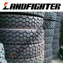 235/75R17.5 Solid Rubber Tire Best Price