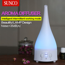 220V electric aroma diffuser perfume/electric essential oil air purifier