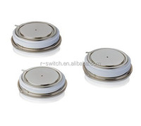 In Stock New and Original Phase Control Thyristor 5STP 24L2800