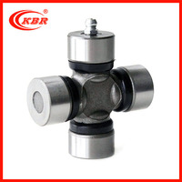 KBR-0081-00 Universal Joint Assembly Parts Cross Joint Kit with Repair Kit