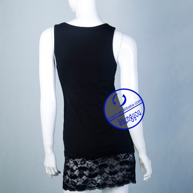 Shop sexy tops for Women cheap prices online, find new updated daily sexy tops for Women on sale at 0549sahibi.tk and get free shipping. Sexy blouses can make the perfect clubwear tops, show of the goods in sexy blouses without showing to much cleavage.