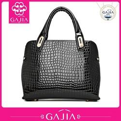 Wholesale China supplier new product fashion bags,elegant ladies handbags