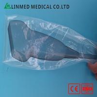 China Manufacture China Baby Navel Wound Care.