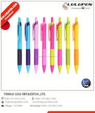 ball point pen bee ballpoint pens