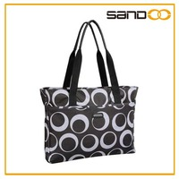 Women's Fashion Tote Bags or wholesale china 2014 the most popular handbag