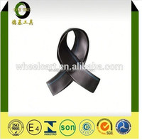 China Best quality inner tube for motorcycle 3.25-18