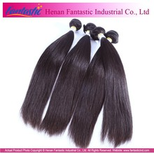 factory direct sale soft and smooth fashion remy unprocessed queen like brazilian hair