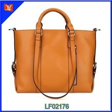 Latest Cheap Wholesale Handbags Elegant Design Women's bag leather tote bag cheap